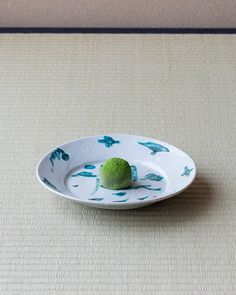 liz0619 a day to collect fruit - Kimura Zong Shen (serial end)