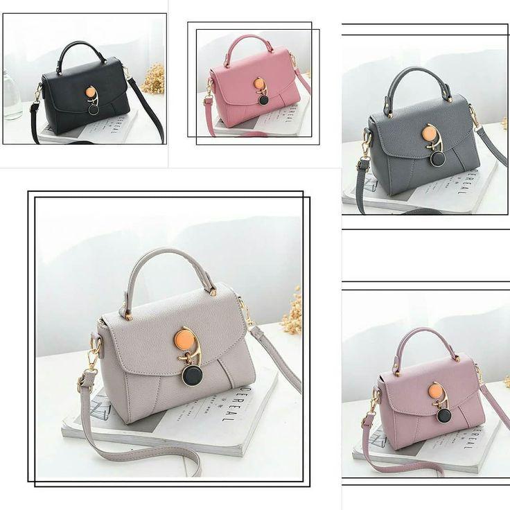 40Z808 Dark Grey Light Grey Pink Purple IDR 151.000 PU 25x13x20 800gr  Hubungi kami di:  Telegram: @girliaid CS1 : D6345AFA / WA: 081347103932 CS2 : D21B1E5B / WA: 08125658895  Girlia Fashionstore your chic #dailygears  #fashion #instafashion #jualtas #girliaproject #girliafashionstore #tasimportmurah #tas #tasfashion #grosirtasmurah #tasbatammurah #taskorea #tasbranded #tasmurmer