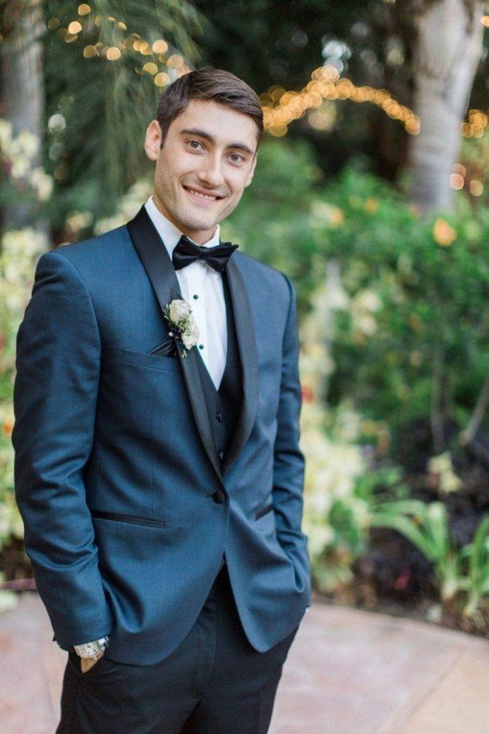 1001 mod les tendances pour mieux choisir son costume mari en 2018 groom suits 2018 groom