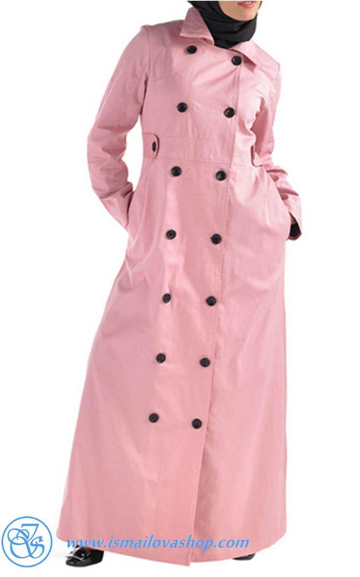 """1402 Пальто """"Бриз"""" Куртка, плащ, трэнч коат, trench coat, жакет, пальто, верхняя одежда, верхняя женская одежда, комплекты одежды,Верхняя одежда для женщин, куртки, пальто, жакет, пиджак, пуховик,джилбаба"""