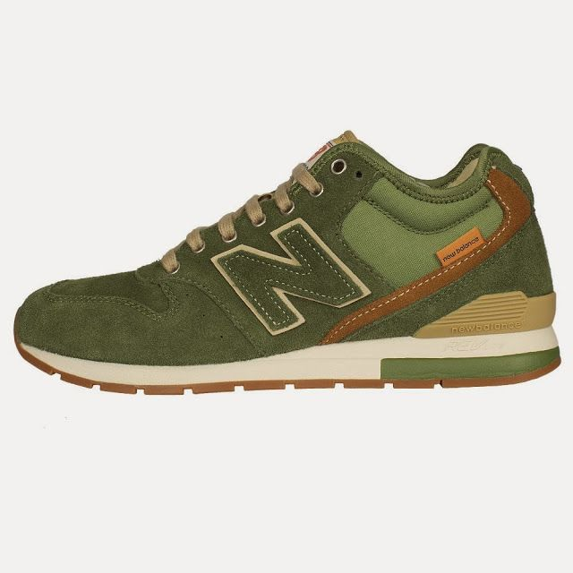 new balance shoes for men 996 carrera badge holders