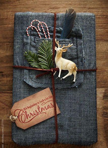 Christmas wrappings16