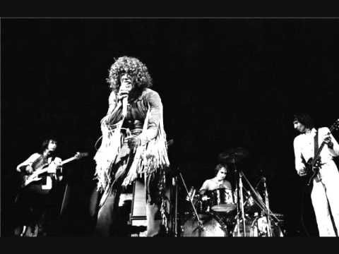 The Who - Live at Woodstock, 1969 [Complete Performance Day 2] --- Playlist view @ http://www.youtube.com/watch?v=uJWwiZ_NGrU -- including additional info