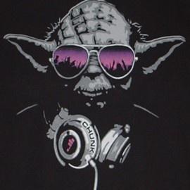 DJ Yoda @ Rhythm and Alps 2012  http://www.rhythmandalps.co.nz