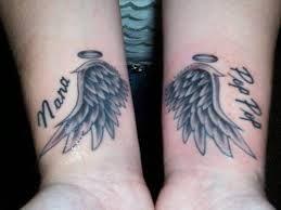 Image result for grandparent tattoos