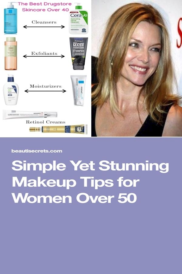 Skin Care For 40 Plus Best Drugstore Face Regimen Skin Care Routine For 25 Year Old Woman Face Regimen Skin Care Women Skin Care