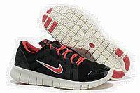 Skor Nike Free Powerlines Herr ID 0023