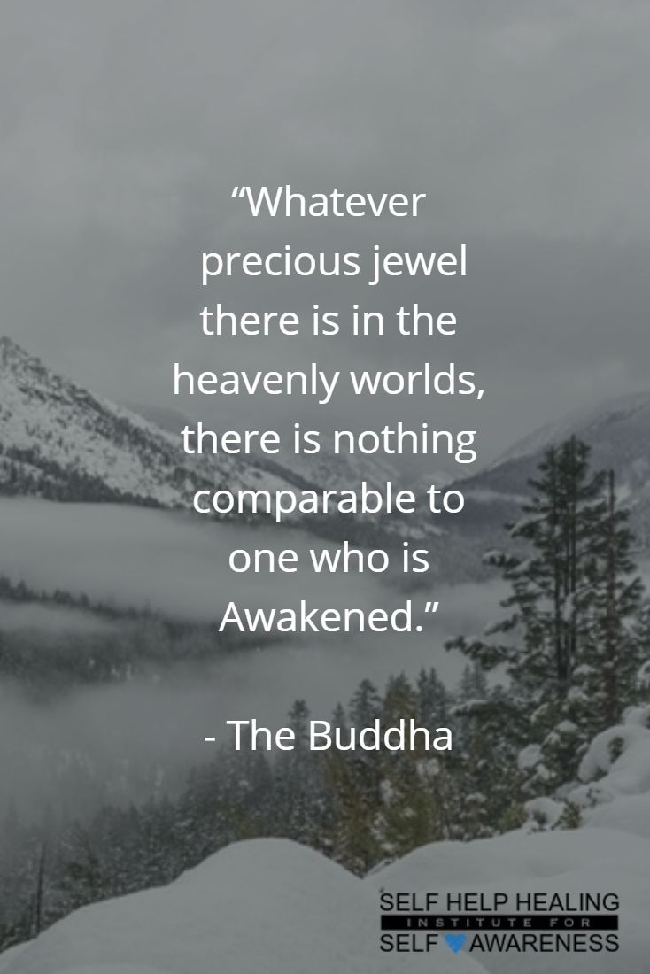 #Quotes by #Buddha - When we awaken, we awaken to Truth. And the truth shall set you free. - http://www.selfhelphealing.co.uk