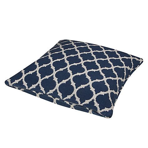 floor cushion john lewis