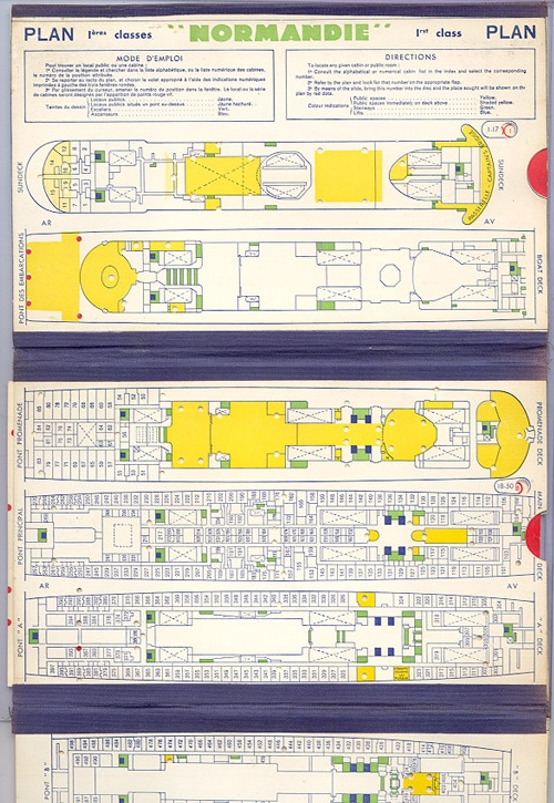 Pin On Great Ships