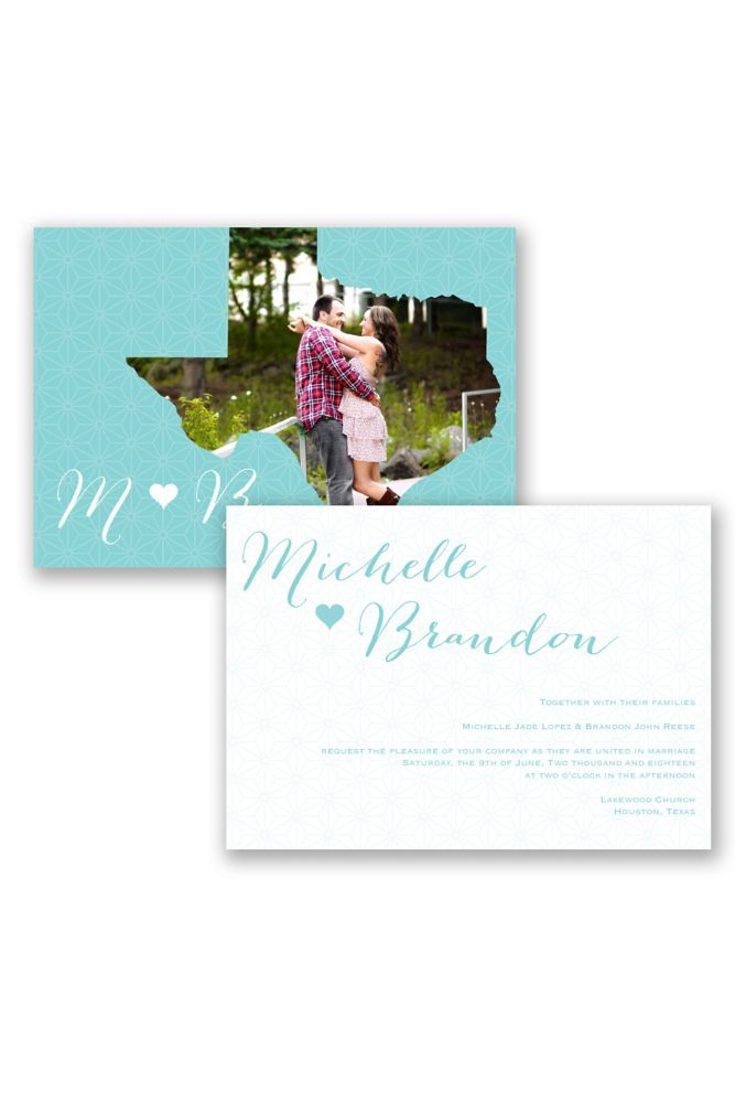 Inexpensive Seal And Send Weding Invitations 06 - Inexpensive Seal And Send Weding Invitations