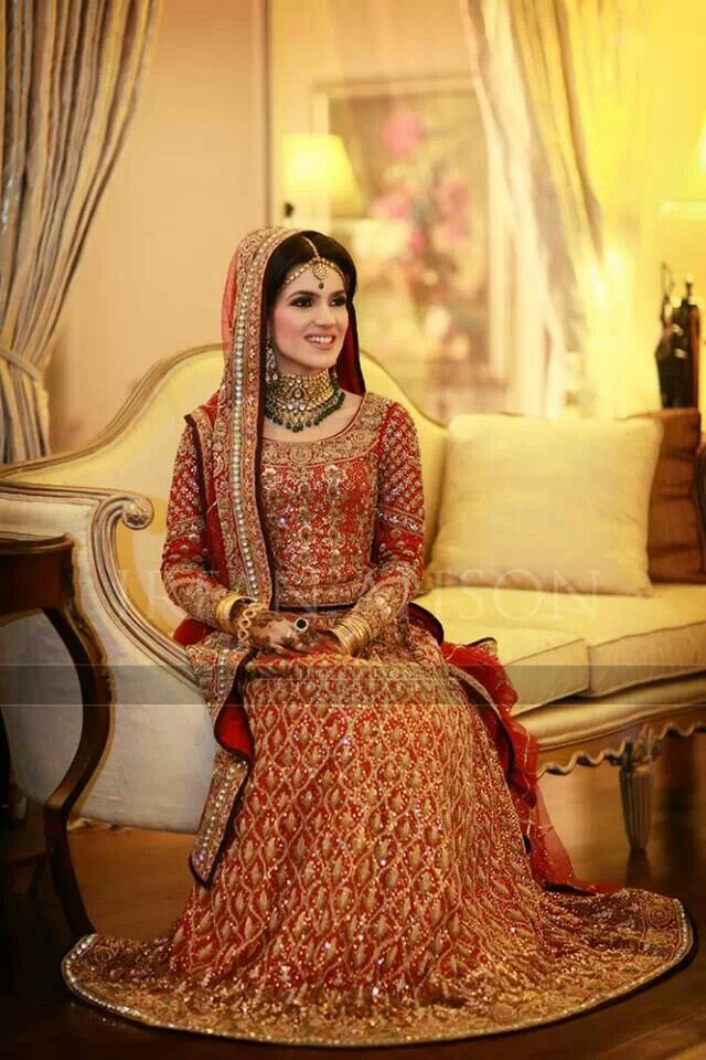 Bride..!!!!
