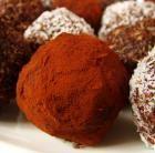 Gourmet csokoládébonbon: a bűntudat nélküli nasi (glutén-, laktóz-, és cukormentes)
