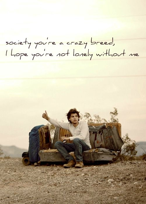 Into The Wild Wisdom Pinterest Movies Film And Great Movies Delectable Into The Wild Book Quotes