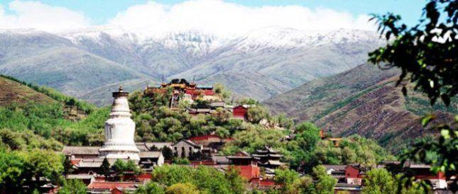 Aperto un hotel Zen sul monte deitempli | Articolo: https://buddhismoloto.wordpress.com/2014/03/27/aperto-un-hotel-zen-sul-monte-dei-templi/