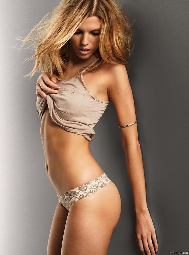 8 best Maryna Linchuk HD Wallpaper images on Pinterest ...