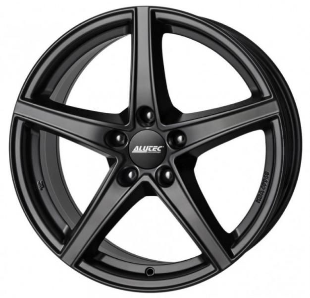 ALUTEC RAPTR racing-black CB57.1 5/100 16x6.5 ET38 Jante - Preturi, Jante magazine, ALUTEC RAPTR racing-black CB57.1 5/100 16x6.5 ET38 oferte