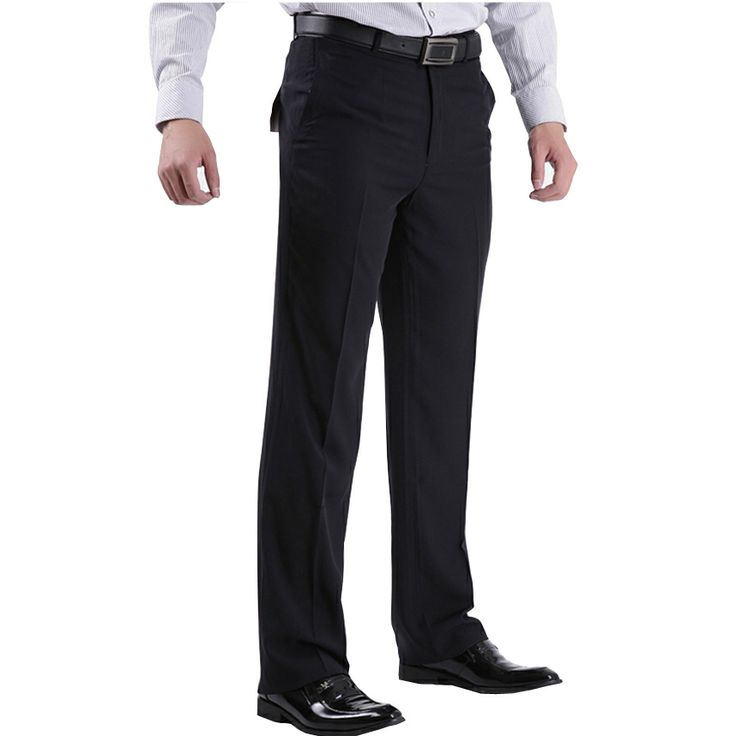 Trousers, Products and Dress pants on Pinterest