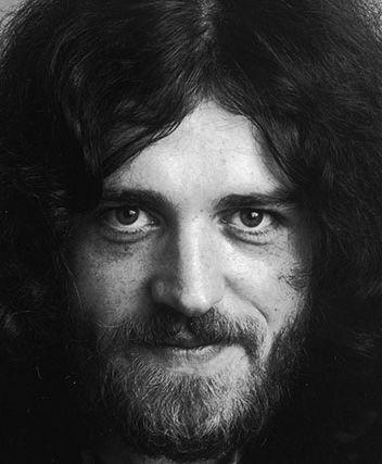 Rest in peace, Joe Cocker