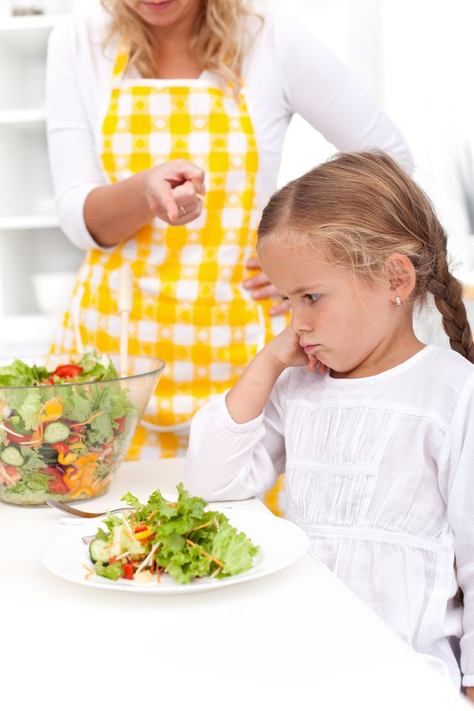 A čo vás naučila vaša mamina? Vtipné komentáre na http://zenysro.sk/#!detail/blogy/1777/Veci-ktore-ma-mama-naucila