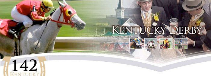 Kentucky Derby History | Derby history, information, facts and results