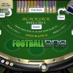 Beragam Persiapan Bermain di Agen Judi Online Blackjack Terpercaya
