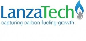 LanzaTech Recycles Steel Mill's Carbon for Ethanol Production biofuelschat