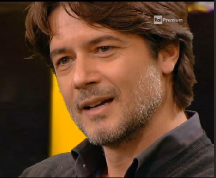 Ettore racconta la sua storia in RAI PREMIUM