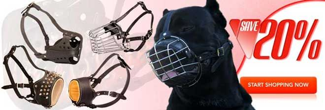 Hurry up to order today High Quality Exclusive #Cane #Corso #Muzzles at affordable price! #dog #gear #big #large #canine #accessories #stylish #comfortable #pet #equipment #animal