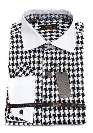 267 best Dress shirt Design images on Pinterest | Dress shirt, Men ...