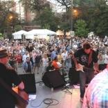 Summer festivals: July 2013 festival calendar for events in Chicago - Summer Festivals - Time Out Chicago