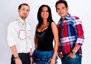 Daniela Crudu provoaca un scandal urias in Antena 1!-Pentru Femei