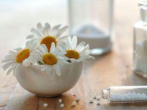 Homeopathy, what is it? Why use it? Is it safe? - Alternative and Holistic Healing for You