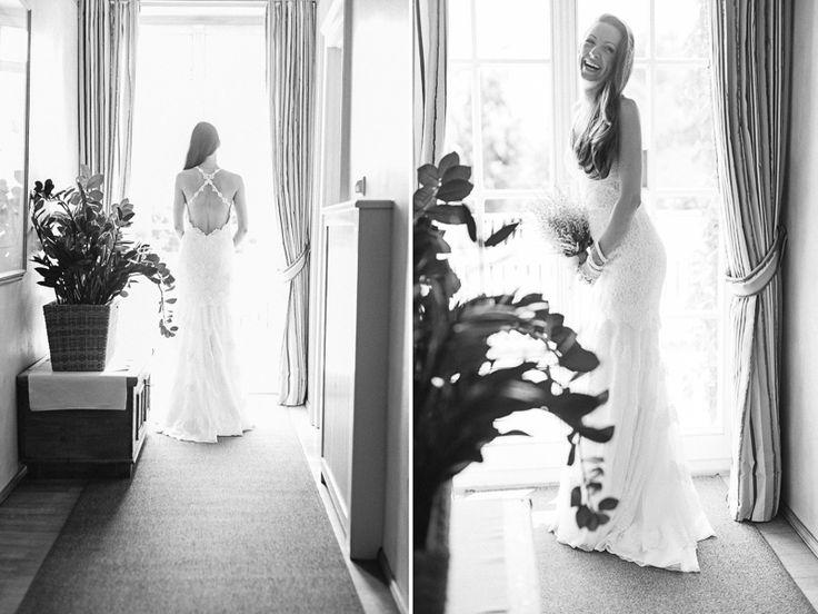 Hochzeit im Hotel Gutsgasthof Stangl in Neufahrn bei München-19