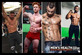 15 Ultimate Guy Contestants With Crazy Impressive Abs http://www.menshealth.com/guy-wisdom/ultimate-mens-health-guys-abs