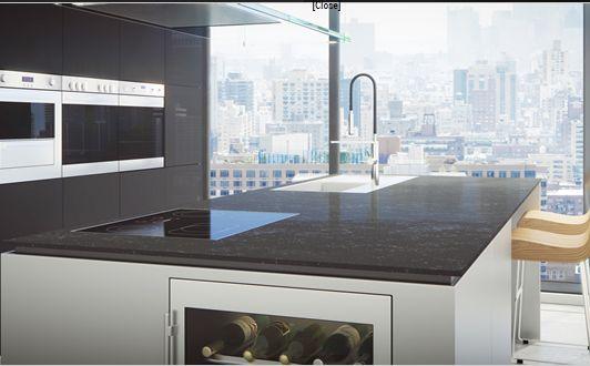 die besten 25 keramik fliesen reiniger ideen auf. Black Bedroom Furniture Sets. Home Design Ideas