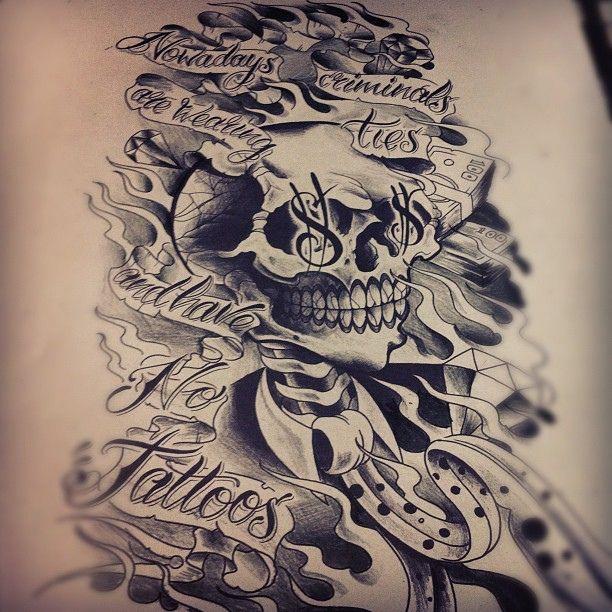 Best 25+ Time Flies Tattoo Ideas On Pinterest