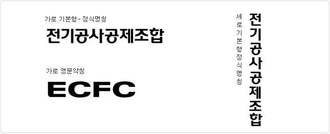 com_9_logo.gif (645×263)