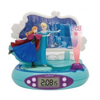 Ceas cu alarma, figurine si proiectie Frozen - eMAG.ro Cumpara Ceas cu alarma, figurine si proiectie Frozen online de la eMAG la pret avantajos. Livrare Rapida! Drept de retur in 10-30 de zile. EMA...