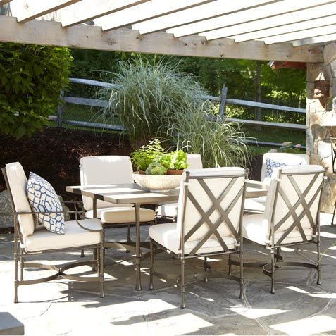 Shop Outdoor Furniture | Ethan Allen - 84 Best ETHAN ALLEN :: Home & Garden Images On Pinterest