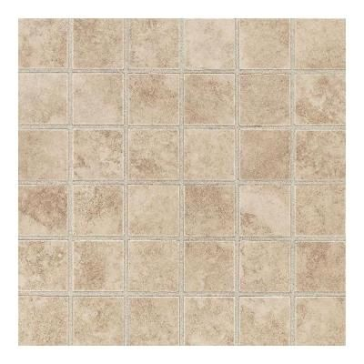 Daltile Carano Birch 12 1 2 In X 12 1 2 In Ceramic Floor And Wall Tile Co8222cc1p2 At The Home