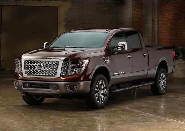 2017 Nissan Titan Release Date and Cost - http://world wide web.autocarnewshq.com/2017-nissan-titan-release-date-and-cost/