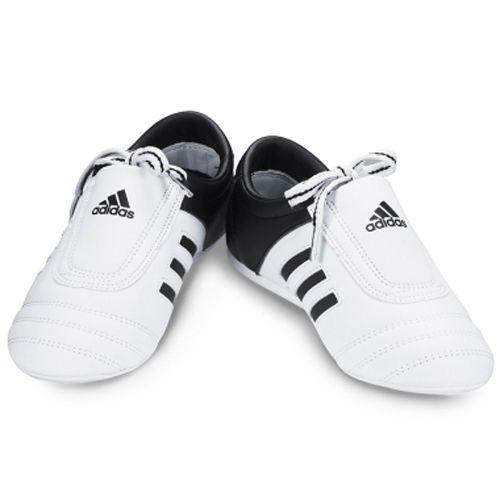 ADIDAS Kids TAEKWONDO SHOES Adi Kick TKD competition Training Tae Kwon Do Korean #adidas
