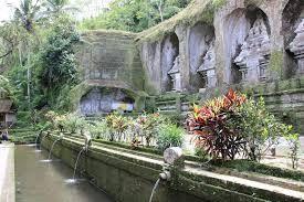 Image result for Gunung Kawi Tampaksiring