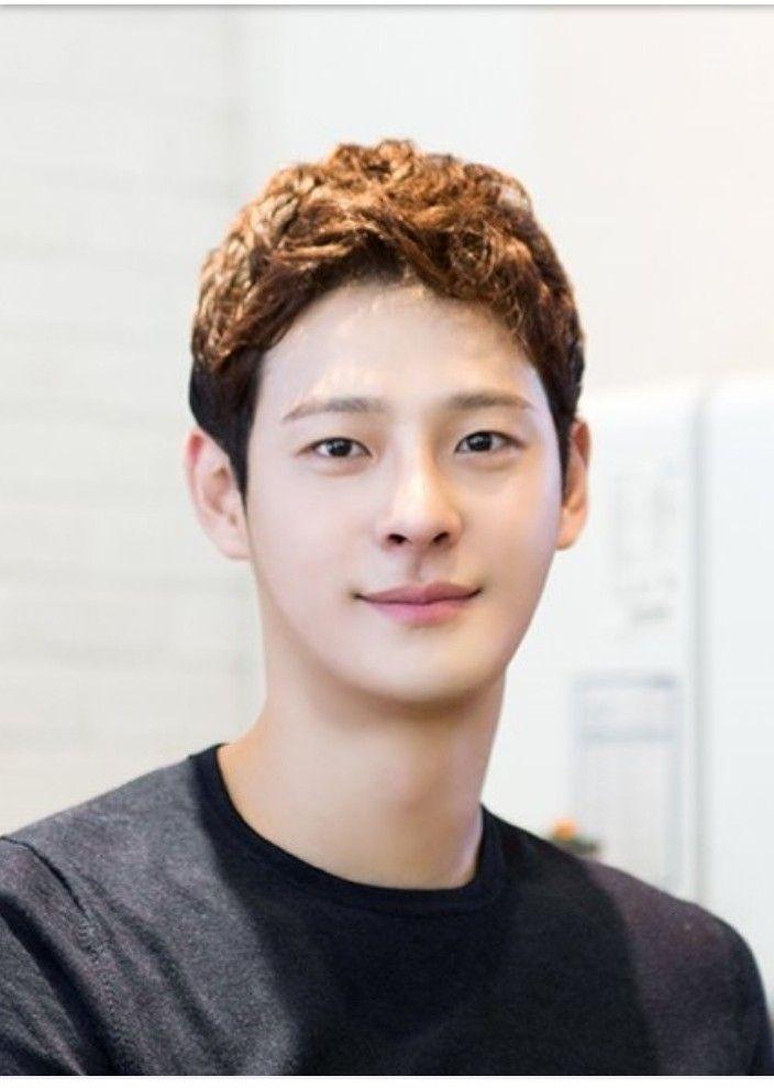 Cha In Ha in 2020 | Korean men, Guys, Korean