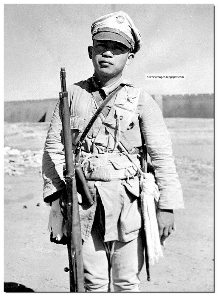 Germany invades Poland, September 1939