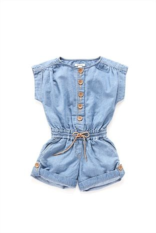 cute little girl outfit!! My Gabbs would wear this with her boots