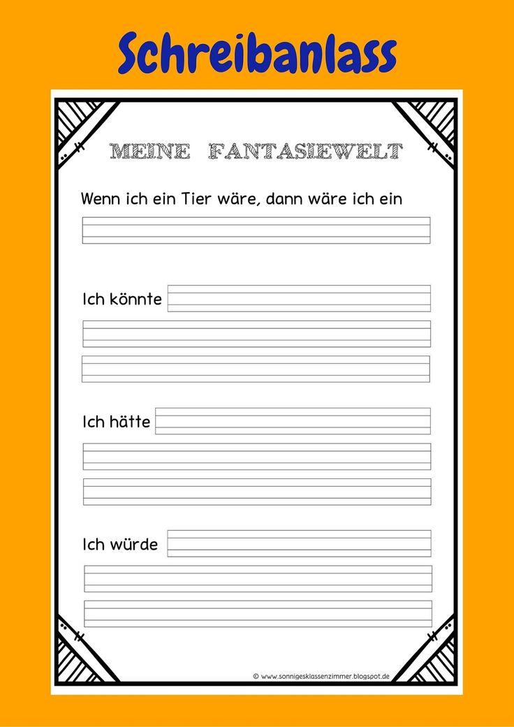 281 besten daz lesen schreiben bilder auf pinterest grundschulen deutsch und lernen. Black Bedroom Furniture Sets. Home Design Ideas