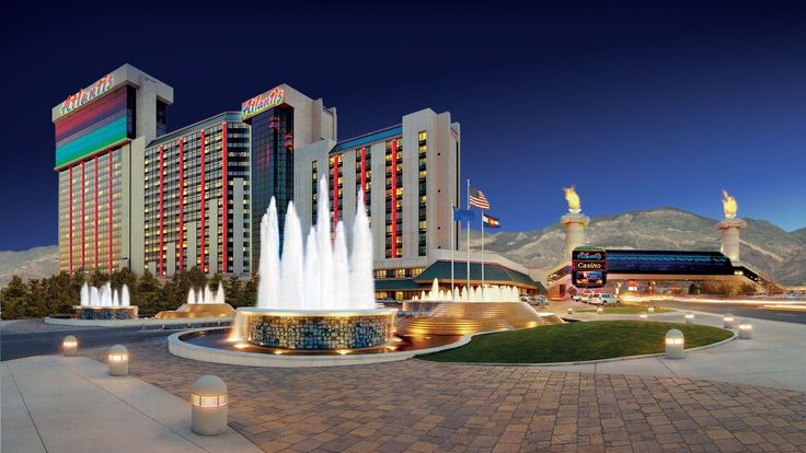 Giants only team to open with win total of 90 at Atlantis Casino