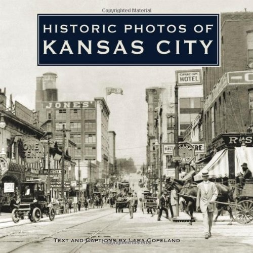 Kansas Weekend Couples Getaway: 95 Best Kansas City Images On Pinterest